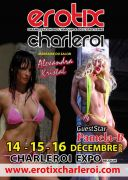 erotix-charleroi